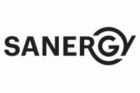 Photovoltaikanlage für das Entsorgungsunternehmen Sanergy