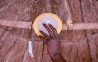 Solar-Home-Systeme für netzferne Haushalte in Sambia