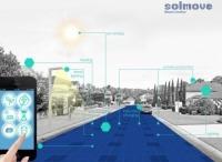 SOLMOVE GmbH