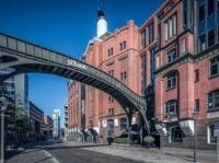 stilwerk Hamburg