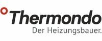 Thermondo365