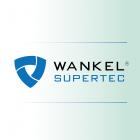 Wankel Super Tec GmbH