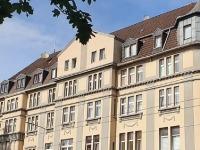 Weseler Straße 6-8