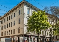 Quellenstraße 96