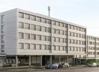 Hansa-Haus Kassel
